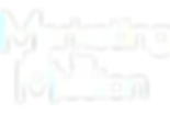 Marketing-to-Mission logo