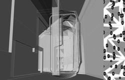 Process image