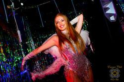Glitter Heaven Dancers 6