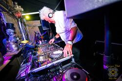 Mark Doyle DJ