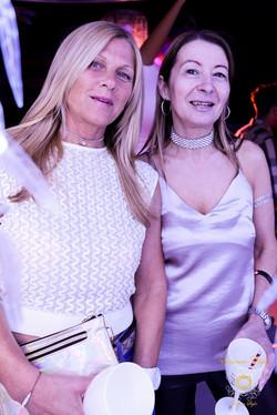 Glitter Heaven Party Girls 3