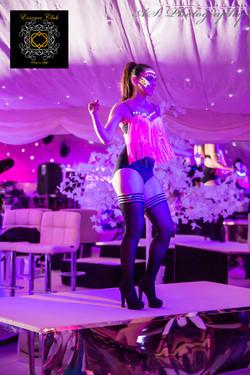 essence_dancers_dj_fullmoon