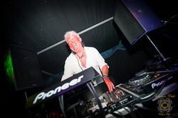DJ Mark Doyle DJ