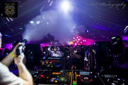 Essence club Full moon party