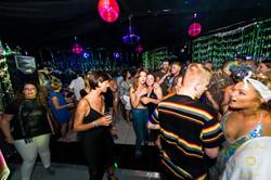 Dance Essence Club