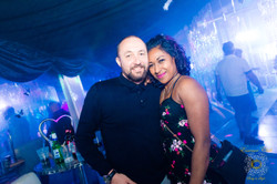 Essence Club Party in Style