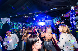 Festival Vibe Essence Club