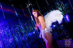 Glitter Heaven Dancers 4