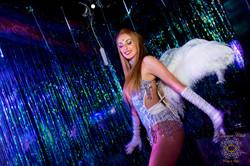 Glitter Heaven Dancers 5