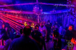 At essence club wonderland shot