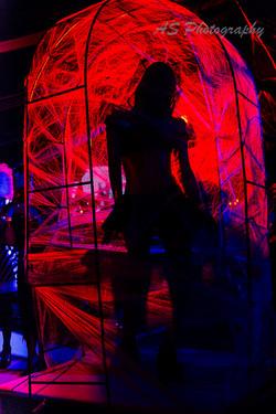 Dancer web silloutte 2