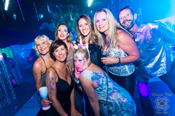 Essence Club Party Nights