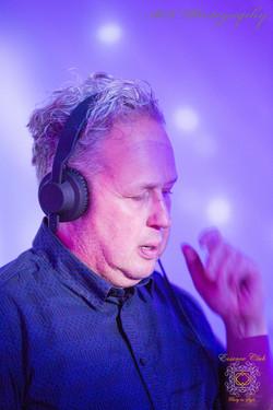 DJ Terry Farley