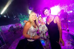Glitter Heaven Girls