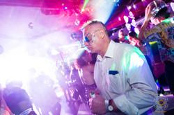 Glitter Heaven Pop Up Events