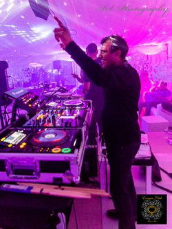 DJ Ravs