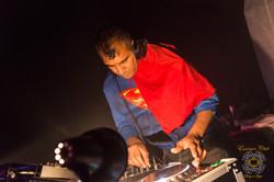 DJ Ravs Heaven and Hell