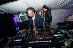 Essence Club DJ Ravs