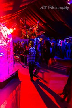 Essence club bewitching venue 2