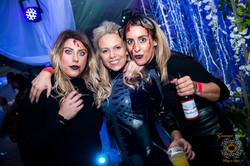 Essence club night heaven hell