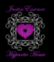 Justin Essence - Hypnotic House