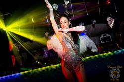 Glitter Heaven Dancers 3