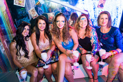 Hen Partys At Essence Club Events