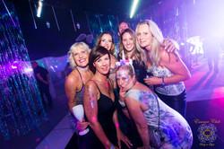 Essence Club Party Nights 2