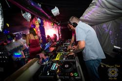 House Music DJs