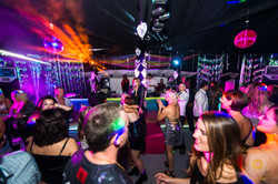 Essence Club and Hypnotic House