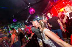 Amazing Essence Club Venues