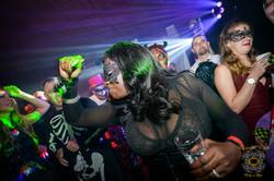 Essence club heaven hell night