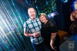 Glitter Heaven Essence Club Party People
