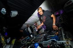 Glitter Heaven DJ Ravs