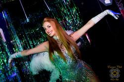 Glitter Heaven Dancers 7