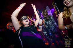 Essence club dance themes