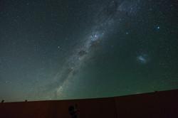 San Pedro Milky Way-1874.jpg