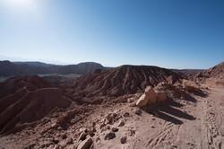 Valle de Mars-1713.jpg