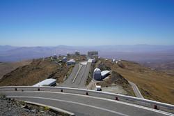 La Silla Observatory-1971.jpg