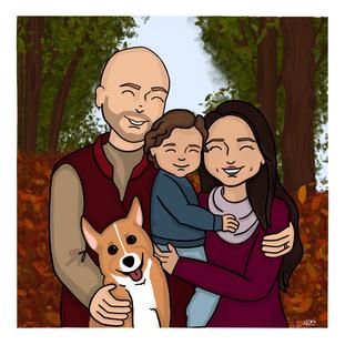 SUSAN Y FAMILIA.png