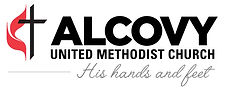 Alcovy_Logo Outreach.jpg