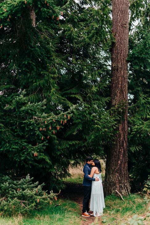 Seattle Engagement Photographer-40.jpg