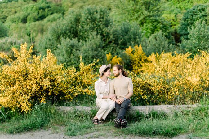 Golden-Gardens-Seattle-Photo-Shoot-Shaunae-Teske-Photography-42.JPG