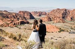 washington-elopement-photographer.jpeg