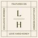 LHH badge.png