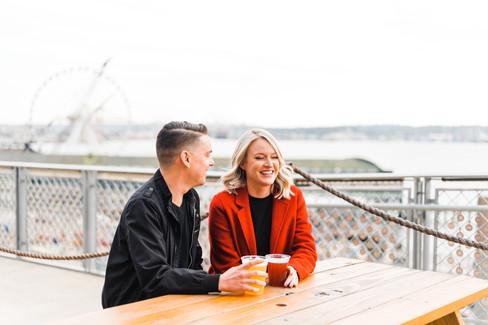 Seattle Engagement Photographer-44.jpg
