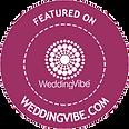 Marla Manes Photography elopement photographer profile on Wedding Vibe - Washington-based Adventure Elopement Photographer