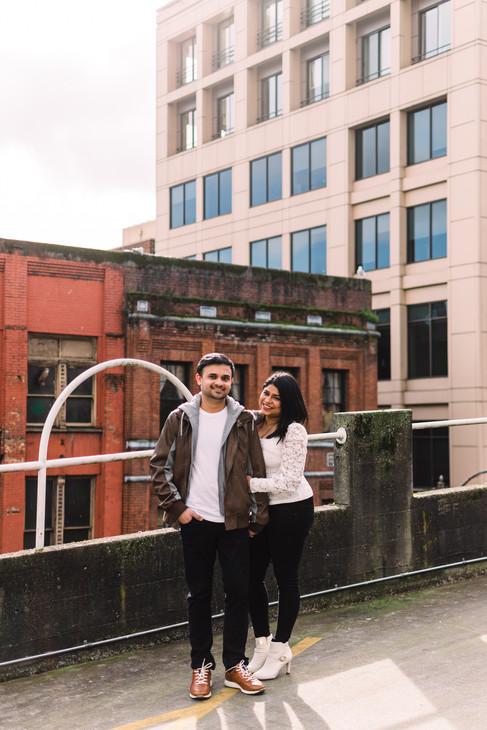 Seattle Engagement Photographer-39.jpg