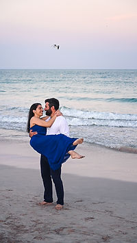 Marla Manes Photography | Miami Beach So