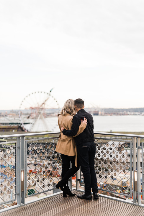 Seattle Engagement Photographer-46.jpg